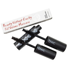 bwc Full Volume Mascara