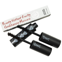 bwc Conditioning Mascara
