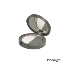 bwc Pressed Mineral Duo Eyeshadow