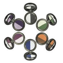bwc Pressed Mineral Duo Eyeshadow