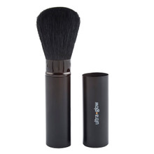 ULTRAGLOW Large Pro Retractable Brush