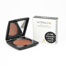 ULTRAGLOW Original Pressed Bronzing Powder