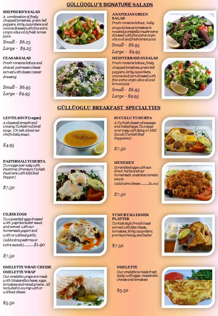 manhattan-menu-1.jpg