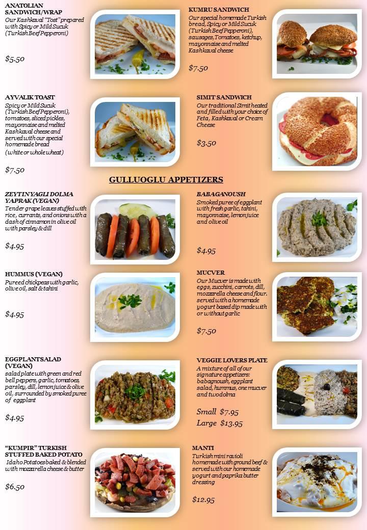 manhattan-menu-3.jpg