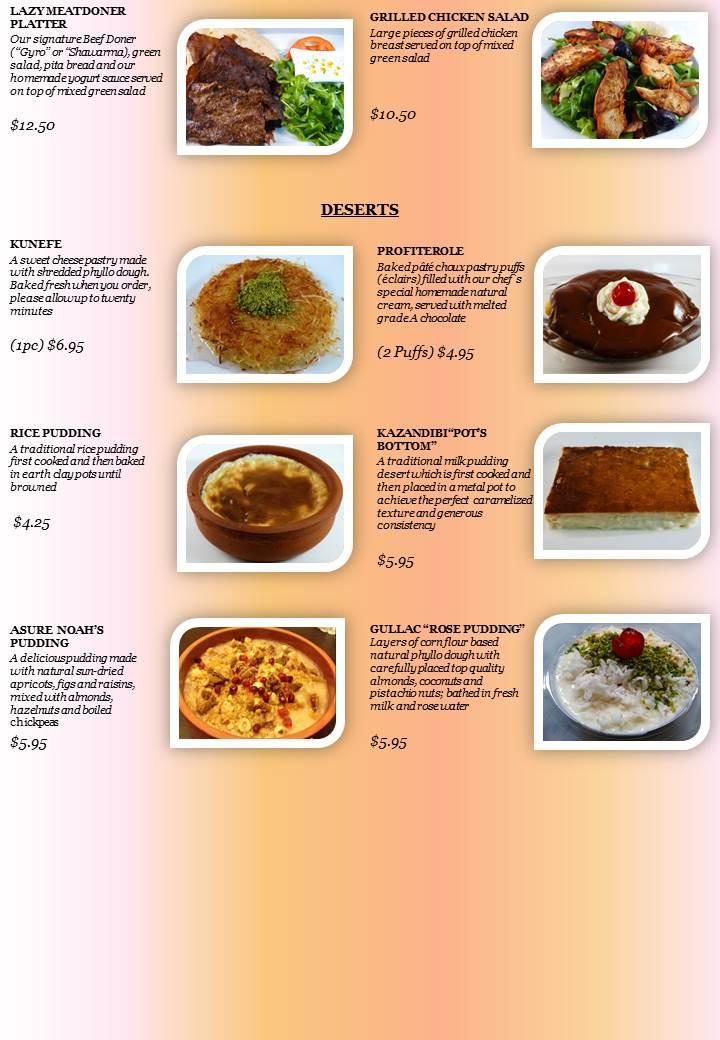 manhattan-menu-4.jpg