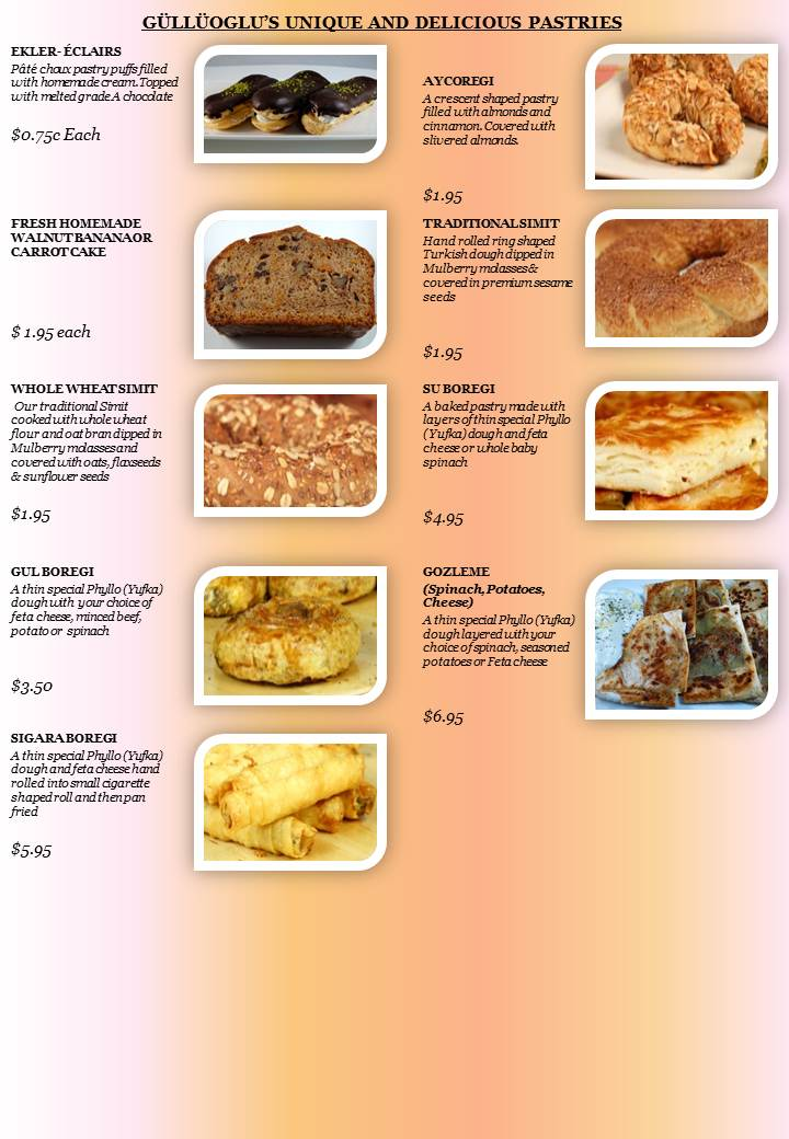 manhattan-menu-5.jpg