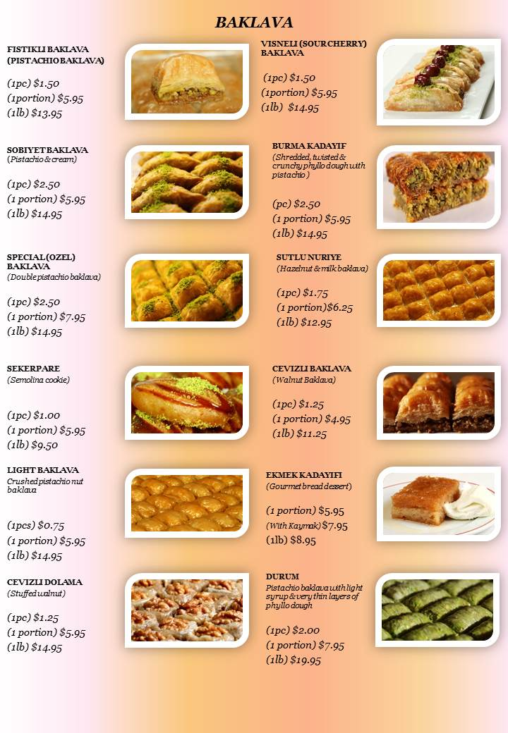 manhattan-menu-6.jpg