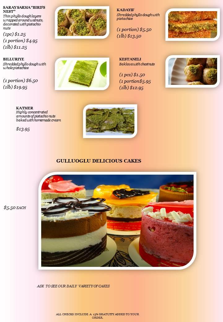 manhattan-menu-7.jpg