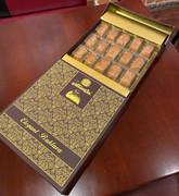 Deluxe Package - Pistachio Baklava 15 pcs.