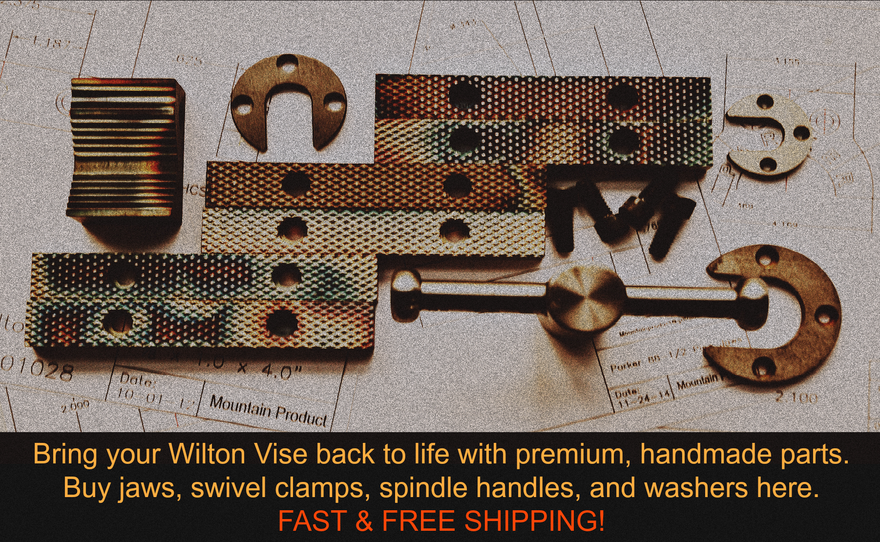Wilton Vise Parts >> Wilton Woodworking Vise Parts Woodworking Projects