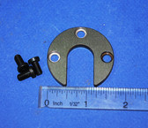 Horseshoe Washer 1-3/4 x 5/32. Fits the 2-1/2 #825 and 925 Wilton