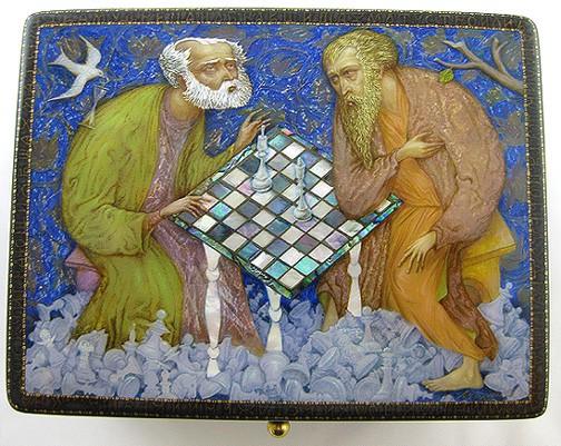 chess-battle.jpg
