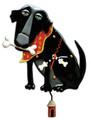 Parker Dog