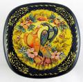 Birds | Mstera Lacquer Box