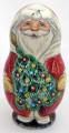Polar Christmas | Unique Museum Quality Matryoshka Doll