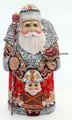 Nutcracker Ballet | Grandfather Frost / Russian Santa Claus