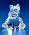 Small Bear - 3