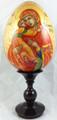Vladimirskaya Mother of God | Passion Eggs