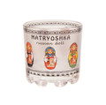 Matryoshka Shot Glass