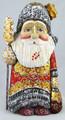 Santa - Gnome | Grandfather Frost / Russian Santa Claus