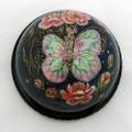 Sakura Flowers | Kholui Lacquer Box