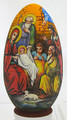 Nativity by Faziev 5pc Set