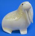 Bull Walrus - SOLD