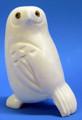 Snowy Owl - Small