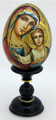 Our Lady of Kazan | Passion Eggs