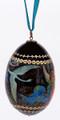 Fairy Tales Egg Christmas Ornament II
