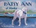 Patsy Ann of Alaska