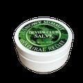 Alaska Devil's Club Salve - Natural Pain Relief