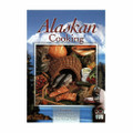 Alaskan Cooking Cookbook