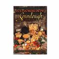 Alaskan Sourdough Cooking Cookbook