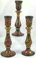 Candleholders - Medium