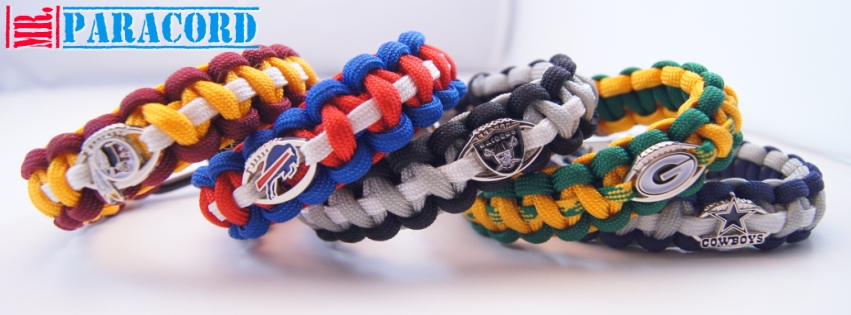 mr-paracord-header.jpg
