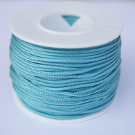 Light Blue Micro Cord