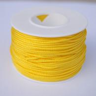 Yellow Micro Cord