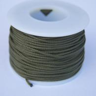 OD Micro Cord