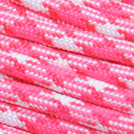 Sugar Rush Paracord