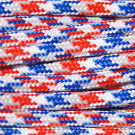 Patriots Paracord