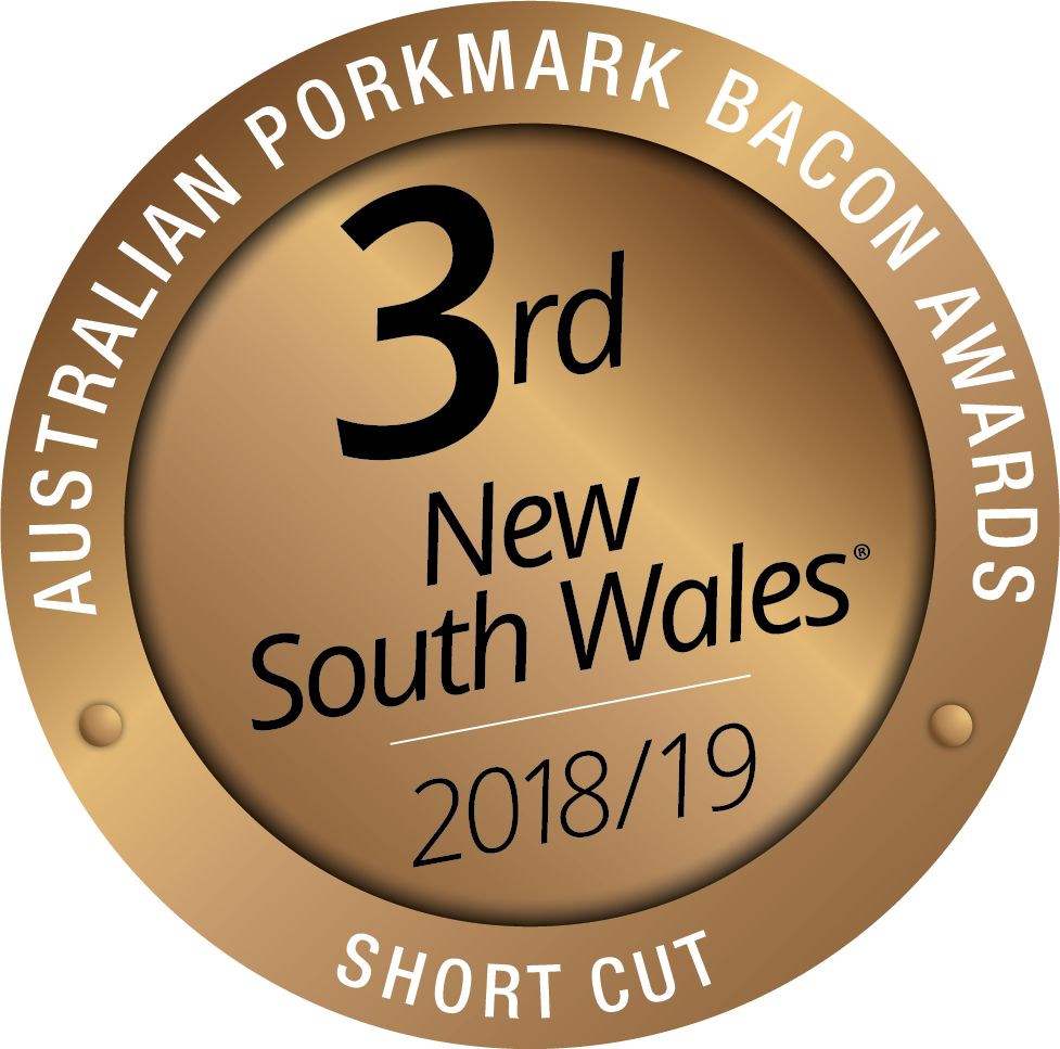 3rd-nsw-award-dinkus-short-cut-2018-19-fa.png