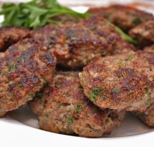 beef-rissoles-recipe-300x287.jpg