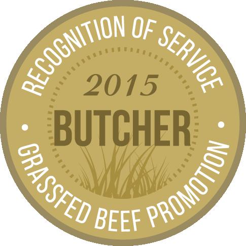 grassfed-beef-butcher-2015.png