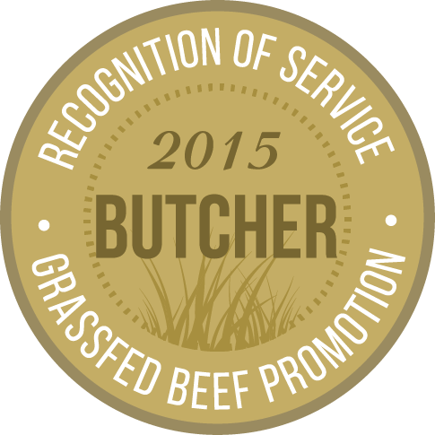 grassfed-beef-butcher-2015.png