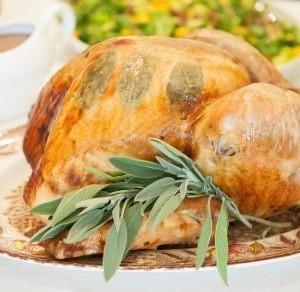 turkey-sage-butter-sml-300x292.jpg
