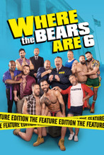 Where The Bears Are - Season 6