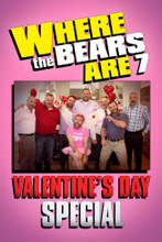 WTBA VALENTINE'S DAY SPECIAL DOWNLOAD