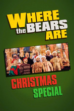 WTBA CHRISTMAS SPECIAL DOWNLOAD