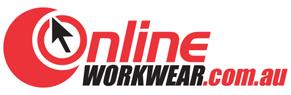 onlineworkwear-logo.png